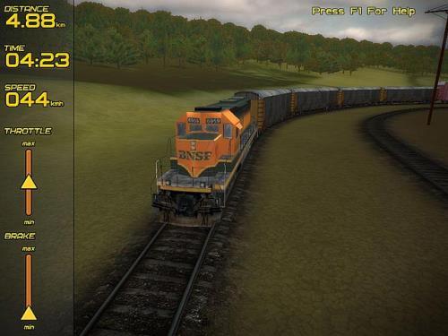 train simulator 2013 تنزيل العاب  تحميل لعبة قيادة القطار كاملة مجانا