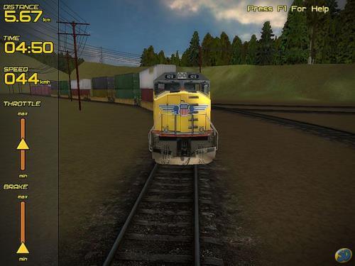 train simulator games تنزيل العاب  تحميل لعبة قيادة القطار كاملة مجانا