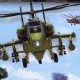 تنزيل لعبة قتال الطائرات Air Hawk مجانا لعبة قتال الطائرات Air Hawk لعبة قتال حربية جديدة وممتعة من العاب مدونة العرب في هذه اللعبة المطلوب منك القضاء على جميع وحدات العدو باستخدام طائرات الهوك المجهزة بأحدث الاسلحة والصواريخ ولكن عليك […]