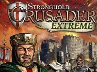 Stronghold Crusader Extreme free تحميل لعبة الأكشن صلاح الدين الأيوبي تحميل مباشر Stronghold Crusader Extreme