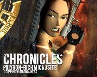 Tomb Raider download تحميل لعبة المغامرات الرائعة تومب رايد ر كاملة مجانا Tomb Raider