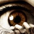 تحميل لعبة الرعب والاكشن عيون Eyes مجانا رابط واحد لمحبي العاب الرعب هانحن نقدم لكم لعبة جديدة وممتعة جدا من العاب الاكشن المرعبة لعبة الرعب عيون Eyes ..لعبة تتميز بالغموض والرعب لاصحاب القلوب القوية اللعبة تبدأ في وجودك في بيت […]