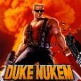 تحميل لعبة الاكشن الدوق – ديوك كاملة مجانا Duke Nukem 3D نقدم لكم لعبة من اروع العاب الاكشن والمغامرات والعاب ايام زمان لعبة الاكشن ديوك او الدوق ثري دي Duke Nukem 3D للتحميل مجانا على مجلة مدونةالعرب لعبة الديوك الشهيرة […]