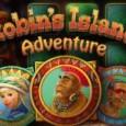 تنزيل لعبة الغموض والبحث عن الاشياءالمخفية Robin's Island Adventure لمحبي العاب الغموض والاثارة نقدم لكم هذه اللعبة الجديدة على مدونة العرب لعبة Robin's Island Adventure لعبة ممتعة ومشوقة وهي من الالعاب التي تحتاج الى تفكير ودقة ملاحظة ..قم بحل الالغاز […]