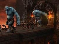 download Dungeon King تحميل العاب اكشن للكمبيوتر تحميل لعبة سيد القلعة مجانا Dungeon King