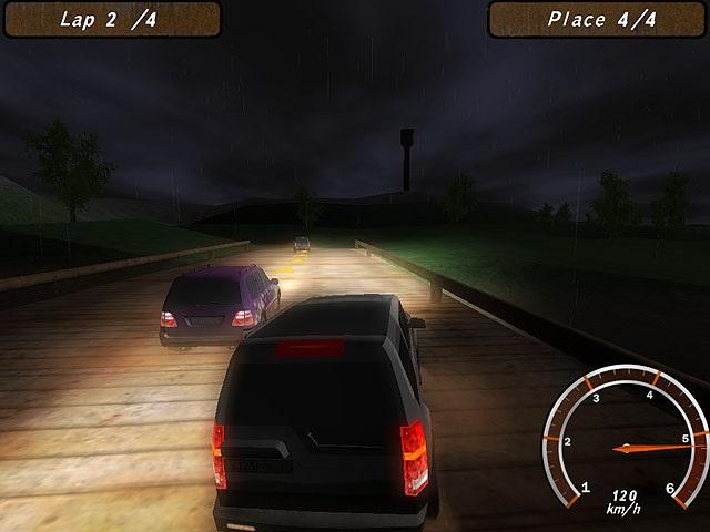 download free Driving Simulator games