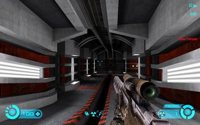 games free download full version