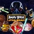 تحميل الطيور الغاضبة حرب النجوم Angry Birds Star Wars نقدم لكم لعبة حرب الطيور الغاضبة الجديدة الان للتحميل مجانا على مدونة العرب لعبة الطيور الغاضبة حرب النجوم هي نسخة جديدة من السلسلة المشهورة انجري بيردز او الطيور الغاضبة اللعبة التي […]