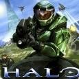 تحميل لعبة الاكشن والقتال الرائعة هالوو Halo Combat Evolved نقدم لكم لعبة رائعة من العاب الاكشن والقتال الممتعة وهي لعبة هالو صراع المجرات لعبة هالو Halo Combat Evolved من العاب الاكشن والمستقبل حيث عليك القتال ضد جيش الروبوت الذي اخذ […]