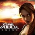لعبة الاكشن الرهيبة تومب رايدر 2013 Tomb Raider Legend نقدم لكم لعبة الاكشن والمغامرات الرهيبة والممتعة لعبة باحث القبورة تومب رايد ليجند الاصدار الجديد والممتع من هذه السلسلة الرائعة على مجلة مدونة العرب لعبة تومب رايدر ليجند الاسطورة Tomb Raider […]