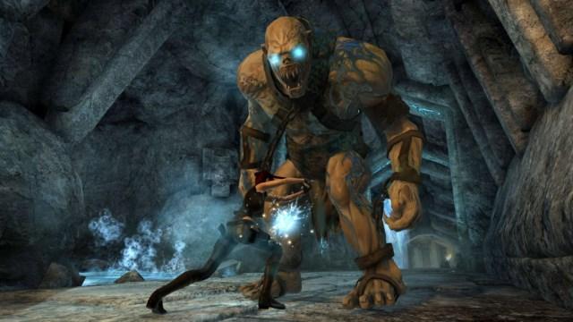 download Tomb Raider Legend free full game