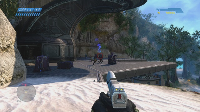 free download Halo Combat Evolved