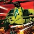 تنزيل لعبة الطائرات الاصلية الحربية Air Hawk كاملة مجانا نقدم لكم لعبة الطائرات الحربية الممتعة Air Hawk للتحميل مجانا لعبة Air Hawk من العاب الاكشن الحربية الممتعة في Air Hawk ستواجه كتبية كاملة من الطائرات والمدفيعات والجنود المشاه بالاضافة الى […]