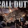 لعبة Call of Duty كول اوف ديوتي تحميل مجاني للكمبيوتر لمحبي وعشاق العاب الاكشن والحروب والمهمات نقدم لكم لعبة القتال والحروب الرائعة كول اوف ديوتي Call of Duty او لعبة نداء الواجب الجزء الاول مقدمة عن لعبة Call of Duty […]