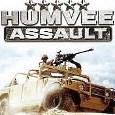 Humvee Assault - Iraq