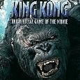 تحميل لعبة الرعب والاكشن الممتعة King Kong كينغ كونغ مجانا لمحبي العاب الاكشن والرعب والمغامرة نقدم لكم هذه اللعبة الرائعة لعبة كينغ كونغ الغوريلا King Kong كينغ كونغ للتحميل الان مجانا لعبة King Kong من اقوى العاب الاكشن والاثارة حيث […]