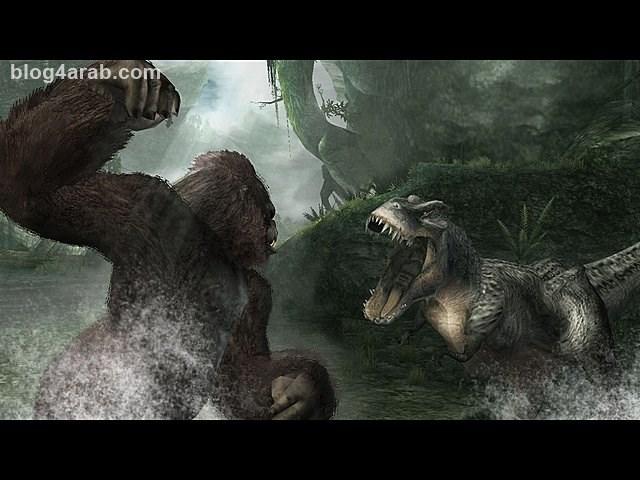 King Kong download free