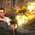 تنزيل لعبة Max Payne ماكس بين تحميل مباشر للكمبيوتر مجانا لمحبي لعبة الاكشن الرائعة والممتعة ماكس بين Max Payne نقدم لكم الجزء الاول من هذه اللعبة الرائعة والممتعة لعبة ماكس بين Max Payne من العاب القتال والاكشن الممتعة جدا والتي […]