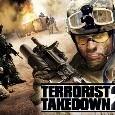 تنزيل لعبة الحروب Terrorist Takedown 2 حرب الصومال الممتعة مجانا نقدم لكم لعبة الحروب والاكشن الرائعة حرب الصومال Terrorist Takedown 2 لعبة Terrorist Takedown 2 من العاب الاكشن والحروب والمهات التي تلعبها باستمتاع نظرا لكثرة المهمات والاكشن ونوعية الجرافيك المستخدمة […]