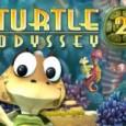 تحميل لعبة السلحفاة Turtle Odyssey 2 لمحبي العاب المغامرات والاكشن الممتعة للصغار نقدم لكم نقدم لكم لعبة السلحفاة الممتعة جداTurtle Odyssey 2 للتحميل لعبة Turtle Odyssey 2 من العاب المغامرات الجميلة وهي مناسبة للصغار اللعبة مجانية وبرابط مباشر للتحميل على […]