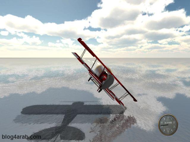 free flight games download