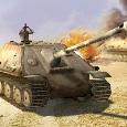 تحميل لعبة حرب سيناء