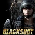تحميل اروع لعبة اكشن حربية تنزيل BlackShot Online Client مجانا نقدم لكم لعبة الاكشن والحروب المنتظرة والرائعة جدا لعبة بلاك شوت اونلاين كلاينت BlackShot Online Client للتحميل مجانا برابط واحد لعبة BlackShot Online Client هي من العاب الحروب الجماعة والعاب […]
