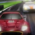 تحميل تنزيل لعبة سباق سيارات النترو الخارقة Nitro Racers مجانا نقدم لكم اليوم لعبة سباق جديدة وفريدة من نوعها وهي من العاب السيارات الرائعة والممتعة جدا لعبة سباق سيارات النترو السريعة Nitro Racers للتحميل برابط مباشر مجانا على مجلة مدونة […]
