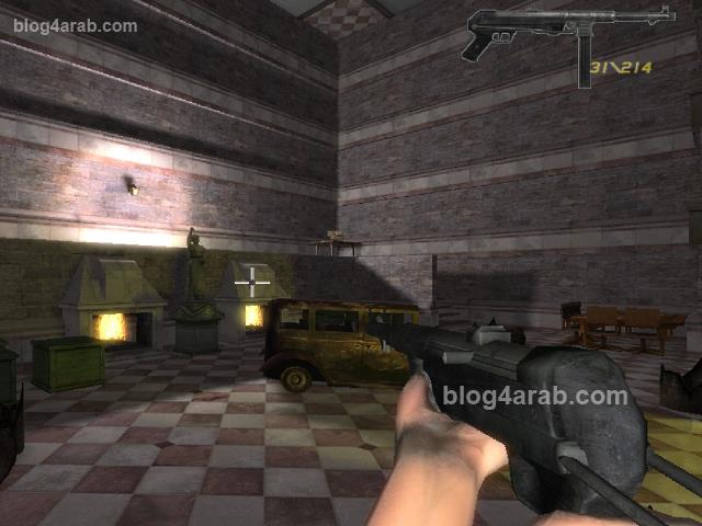 download Alliance of Valiant Arms game free full