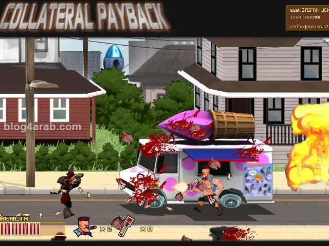 free game downloads
