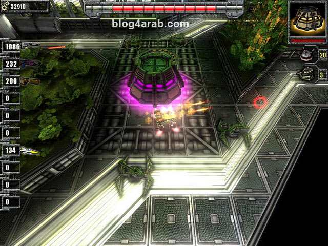 download critical damage pc game free
