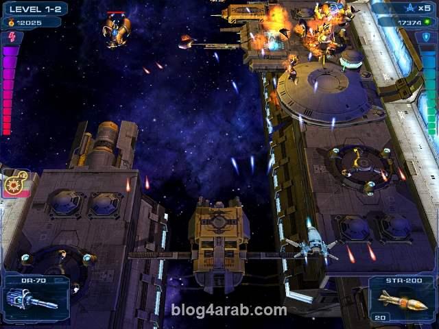 download-free-games-star-sword