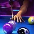 تنزيل العاب بلياردو مجانا 8 Ball Frenzy للكمبيوتر لمحبي العاب البلياردو نقدم لكم لعبة رائعة وممتعة من العاب الاكشن والرياضة لعبة بلياردو قيمزر 2013 8 Ball Frenzy للتنزيل مجانا على مدونة العرب لعبة 8 Ball Frenzy هي لعبة بلياردو ممتعة […]