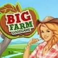 تحميل لعبة المزرعة السعيدة 2014 الجديدة Download Big Farm نقدم لكم اليوم لعبة رائعة من العاب المزارع الممتعة والمحببة لدى الكثيرين لعب المزرعة السعيدة 2014 Big Farm للتحميل برابط مباشر على مجلة مدونة العرب لعبة Big Farm المزرعة السعيدة او […]