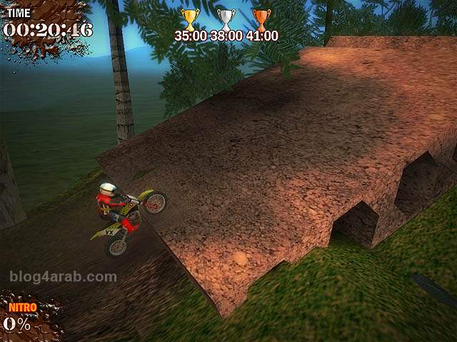 Trial Motorbikes download free