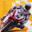تحميل لعبة Trial Motorbikes