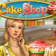 تحميل لعبة الطباخة 2014 Cake Shop للكمبيوتر مجانا تحميل العاب بنات والعاب اطفال مجانا 2014 نقدم لكم لعبة ادارة الوقت الممتعة لعبة مخبز الكعك 2 Cake Shop للتحميل برابط واحد وسريع على مدونة العرب لعبة مخبز الكعك هي لعبة مناسبة […]