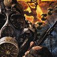 تحميل لعبة حرب الاموات Cemetery Warrior مجانا للكمبيوتر لمحبي العاب الاكشن والرعب نقدم لكم لعبة حرب الاموات الزومبي Cemetery Warrior […]
