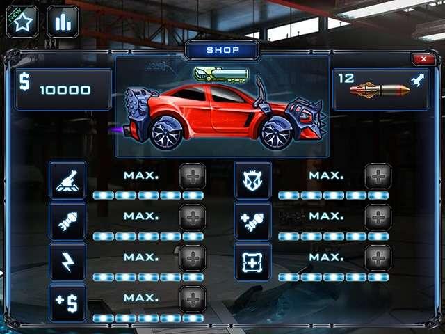تحميل لعبة سباق السيارات download