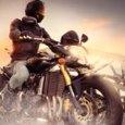 لعبة سباق موتوسيكلات للكمبيوتر City Moto Racer تحميل اقوى العاب سباق الموتوسيكلات مجانا للكمبيوتر .. نقدم لكم اليوم لعبة سباق الدراجات النارية والسباقات الرائعة لعبة سباق موتوسيكلات City Moto Racer للتحميل مجانا على اكبر موقع تحميل العاب الكمبيوتر مجلة مدونة […]