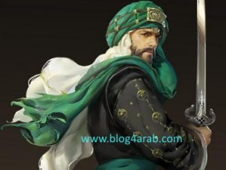 revenge-of-sultans-2