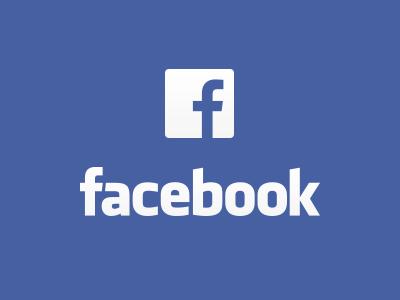 تحميل تطبيق الفيس بوك Facebook للاندرويد والايفون والكمبيوتر برابط مباشر