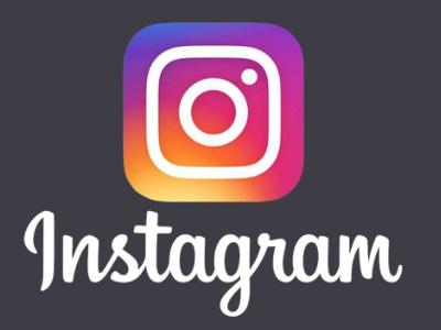 تحميل تطبيق انستقرام Instagram لجميع انواع الاجهزة والكمبيوتر 2017