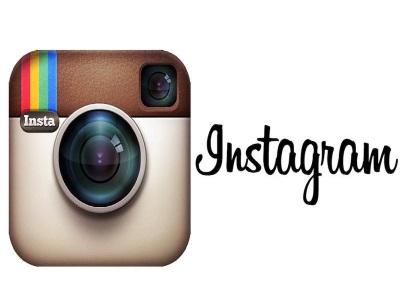 تحميل برنامج انستقرام Instagram للاندرويد