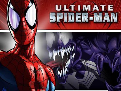 تحميل لعبة سبايدر مان Spider Man الرجل العنكبوت للموبايل مجانا