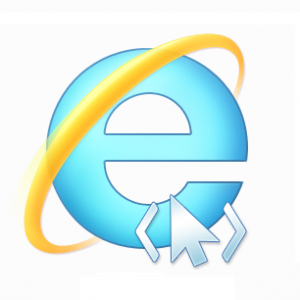Internet Explorer 10 Logo 300x300 تحميل انترنت اكسبلورر internet explorer 10 باخر اصدار 2012 | Download Internet Explorer 10