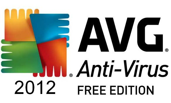 AVG Antivirus Free Edition 2012 تحميل برنامج 2012 AVG كامل مجانا | AVG Free Edition 2012 12.0
