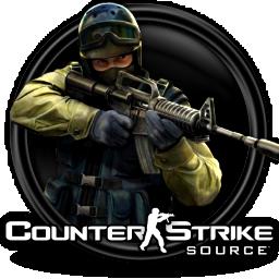 CounterStrikeSource1