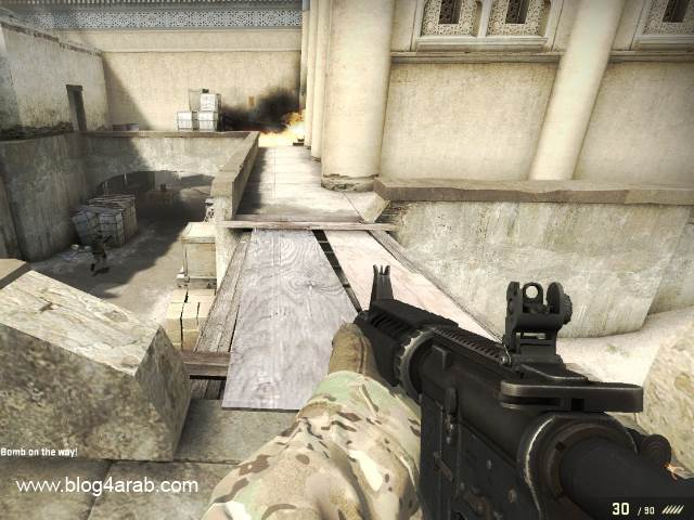 counter strike 1.6 download free