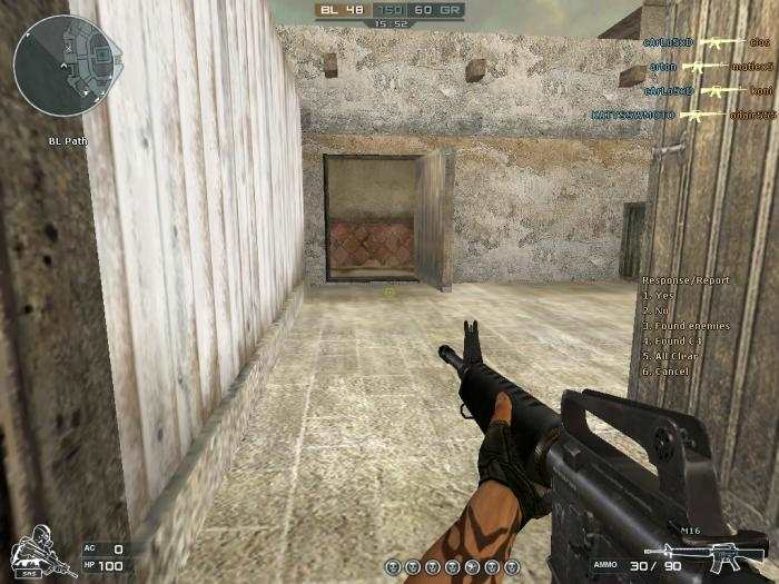 crossfire game free download